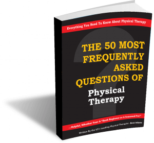 50-questions of physical therapy idaho sport and spine pt