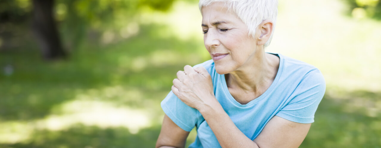 shoulder pain Idaho Spine and Sports Physical Therapy Boise & Meridian, ID