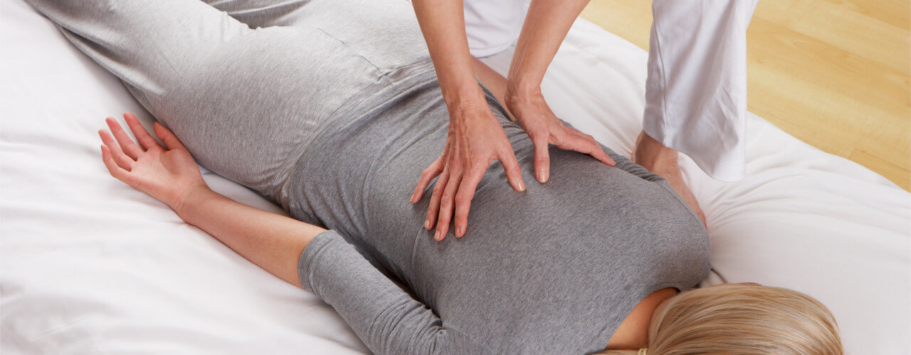 spinal manipulation Idaho Spine and Sports Physical Therapy Boise & Meridian, ID