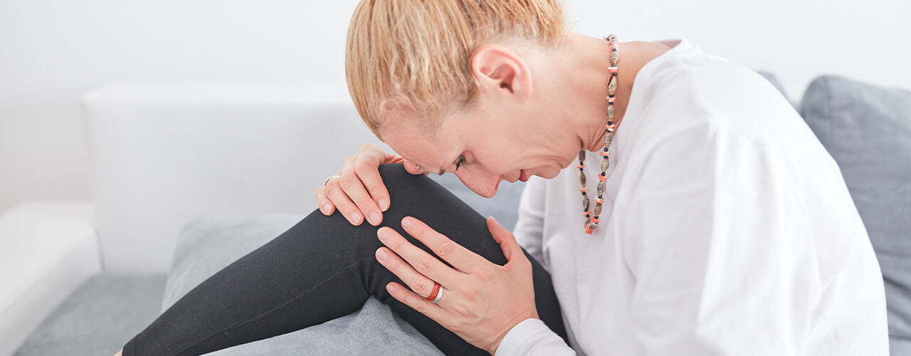 arthritis Idaho Spine and Sports Physical Therapy Boise & Meridian, ID