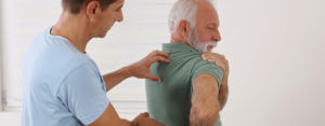 back pain Idaho Spine and Sports Physical Therapy Boise & Meridian, ID