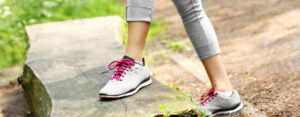balance gait disorders Idaho Spine and Sports Physical Therapy Boise & Meridian, ID