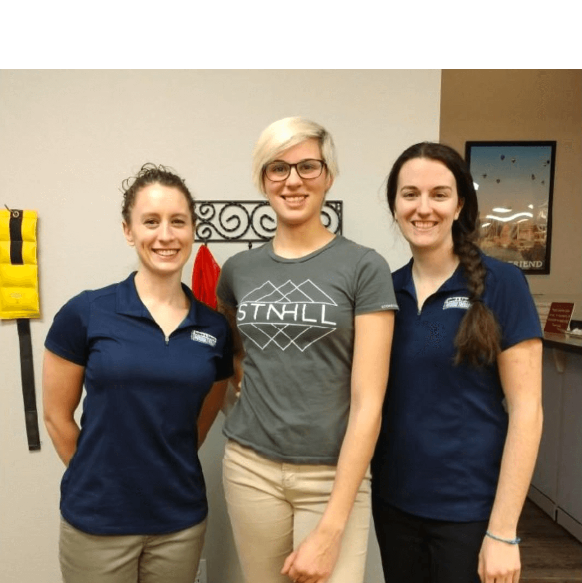 health-blog-idaho-sport-and-spine-physical-therapy