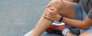 hip knee pain Idaho Spine and Sports Physical Therapy Boise & Meridian, ID