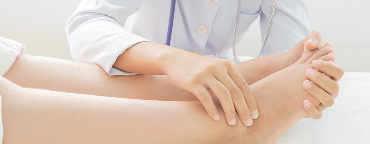 lymphedema Idaho Spine and Sports Physical Therapy Boise & Meridian, ID