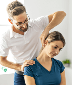 manual-therapy-idaho-spine-sport-physical-therapy