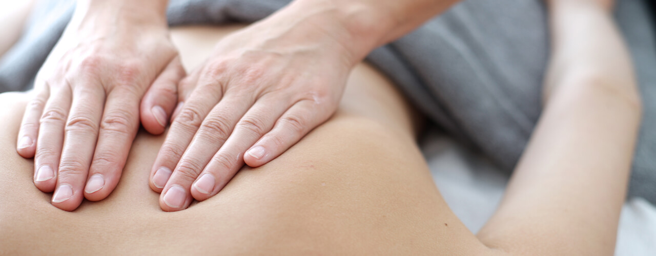 massage therapy Idaho Spine and Sports Physical Therapy Boise & Meridian, ID