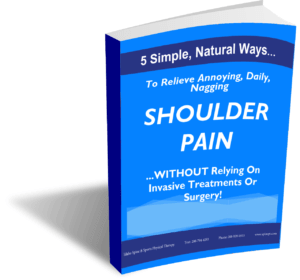 shoulder-pain-report-idaho spine and sport physical therapy