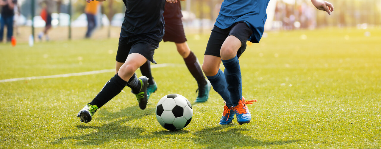 sports injuries Idaho Spine and Sports Physical Therapy Boise & Meridian, ID